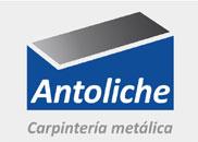 ANTOLICHE